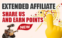 Extended Affiliate