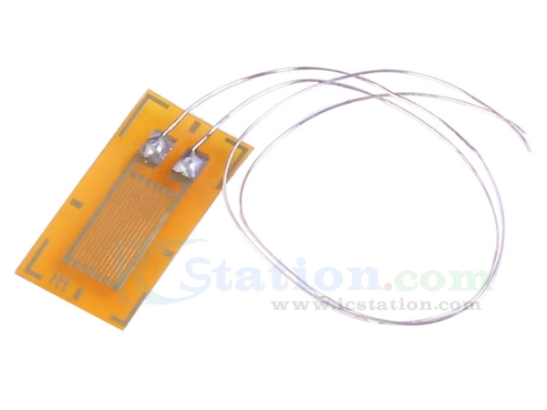 strain gauge deutsch