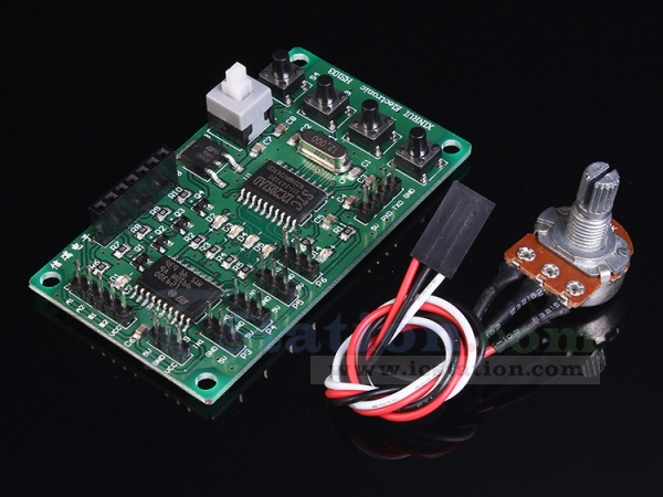 board module 6 30v for diy 2 phase 4 wire 4 phase 5 wire stepper motor driver board module 6 30v for diy 2 phase 4 wire 4 phase 5 wire stepper motor