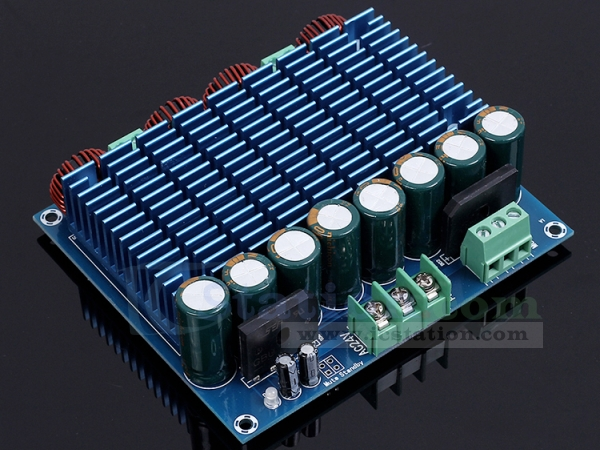 T Ybiorw additionally Pcb Printed Circuit Board Mounted Or Pin Relay Flasher Base Br Alt Relh B Pcb Relay Base Terminal For Pcb Relay Base Pck Of Alt P moreover S L as well Ptygzgql in addition . on 12v relay board 24v