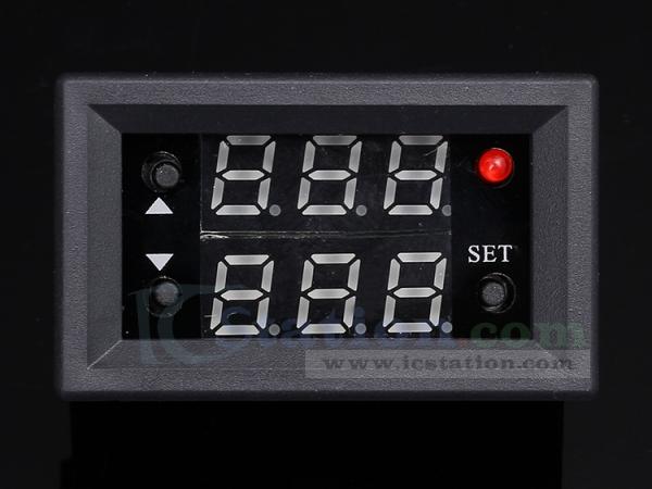 Dual Channel Signal Generator 1Hz-160KHz PWM Frequency Duty Cycle