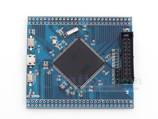 Stm32f767 Development Board Cortex M7 Stm32f767igt6 Stm32
