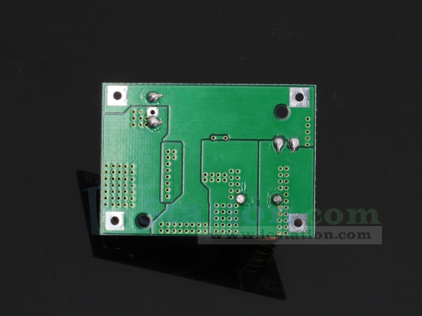 DC Step Down Module Power Supply Buck Converter Non-isolated