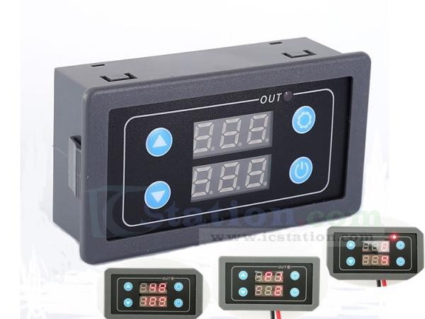 50pcs FR107 CNA CND RS1M 1A 1000V Diode Super fast Rectifier DO214-CN