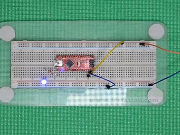 ATMEGA328P Nano V3 0 R3 Controller Board Mini USB CH340