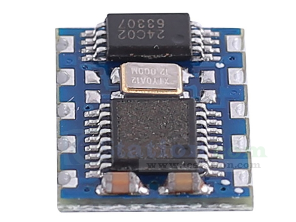 LED bunter Bluetooth RGB Dimmer mit Controller 5-12V C8O2 U0O4 E4B6