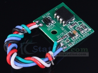 LCD/LED Power Supply Module 5V-24V Repair Module For 55inch Under LCD TV Displayer