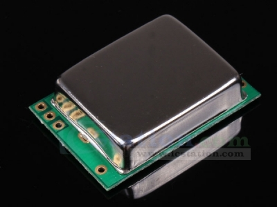 5.8GHz Microwave Radar Antenna Panel Antenna High Frequency