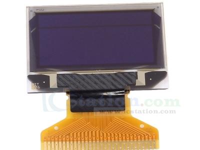 NKK Smartswitch Programmable Pushbutton Switches
