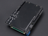 1602 LCD Keypad Shield Blue Backlight for Arduino Duemilanove Ro