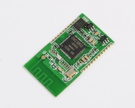 XS3868 Bluetooth Stereo Audio Module OVC3860 Supports A2DP AVRCP