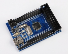 ARM Cortex-M3 STM32F103C8T6 STM32 Minimum System Development Boa