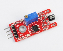 KY-036 Touch Sensor Module for Arduino AVR PIC