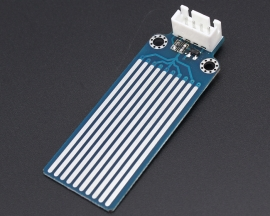 ICStation Water Level Sensor Module for Arduino AVR ARM STM32