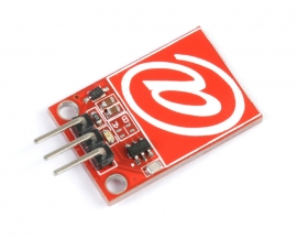 Digital Touch Sensor Module Switch Sensor for Arduino AVR