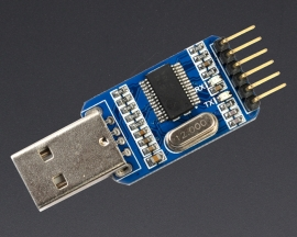 ICStation USB Adapter for Arduino