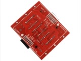 8x8 Dot Matrix Module Control Display Module Cascade for Arduino