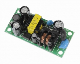 5V 1A 1000mA AC-DC Power Supply Buck Converter Step Down Module