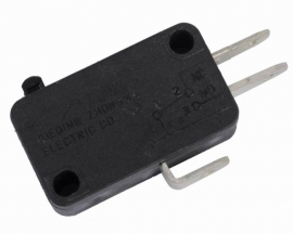 [G208]Microwave Micro Switch  ZW7-0