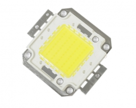 [L103]50W White High Power LED Light Lamp SMD 4500-5000LM 6000-6