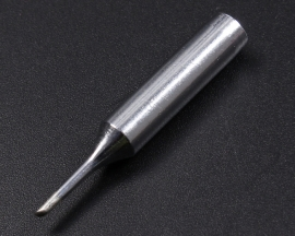 900M-T-1C Replaceable 936 Soldering Solder Iron Tip