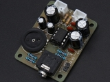 ICStation TDS2822 Power Amplifier DIY Kit