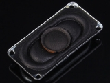 Small Loudspeaker Stereo Audio Speaker 2040 8ohm 2W for Laptop DIY Replace