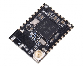 CC2640-S1 TI BLE Module Bluetooth 4.0 Low Power Consumption Circuit Board for Arduino 1.8-3.8V