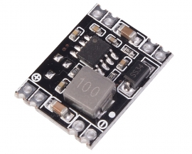 DC-DC 5.3-26V 5V/12V to 3.3V 3000mA 3A MINI Step Down Module Buck Power Supply Fixed Output