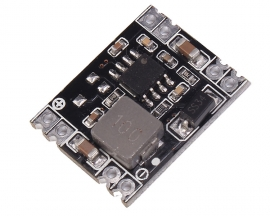 DC-DC 7.0-26V 24V 12V 9V to 5V 3000mA 3A MINI Step Down Module Fixed Output Buck Power Supply