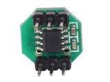 -100~0KPa Atmospheric Pressure Sensor Transducer Module 0.5-4.5V Power Supply