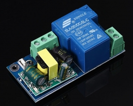 48v Hearty 12v 60v 12v 24v 60v Pwm Dc Motor Speed Regulator Controller 20a Micro Pulse Width Modulator 36v