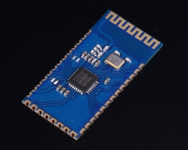 SPP-C Bluetooth To Serial Port Adapter Module UART Interface 3.3V