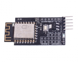 ESP8266 NODEMCU LUA R3 Simple Version WIFI ESP8266 Development Board For Arduino