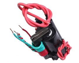 High Voltage Generator Inverter ZVS Arc Ignitor Ignition Coil High Pressure Generator Power Module