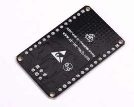 Wireless Module Converter Pin Borad for MJIOT-AMB-01 RTL8710AF