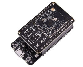 Wireless WIFI IOT Development Board RTL8195AM Debug Board for Smart Home