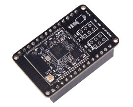MJIOT-AMB-02 RTL8195AM IOT Wireless WIFI Module with Sheild for Smart Home