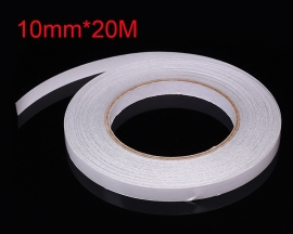 10mmx20m Conductive Adhesive Tape for Laptop LCD Signal Shielding