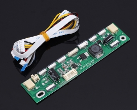 CA-188 Universal LED Constant Current Board LED Universal Inverter Module for LED Panel