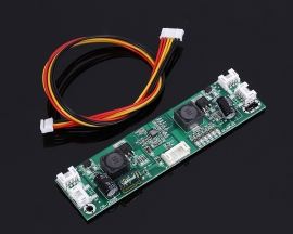 CA-266S 32-65Inch LED TV Backlight Board LED Universal Inverter 80-480mA Constant Current Board Module