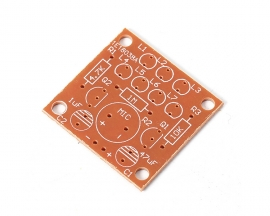 DIY Sound Control Module Kit LED Melody Light Funny DIY Electronic Experiment Kit