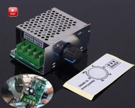 PWM Module(new) - Arduino, Robotics, Raspberry Pi, ESP8266, Learning