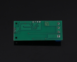 AC 220V Thyristor Isolation Module Dimming Governor Controller Board Voltgae Regulator PWM Controller