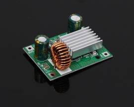 DC Step Down Module Power Supply Buck Converter Board Non-isolated 24V 36V 48V 72V to 12V 3A