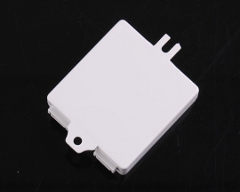 AC 85V-265V 5A Relay Module 2.4G IoT Controller Wireless WIFI Intelligent Control Switch