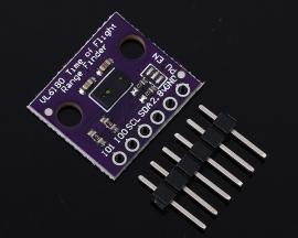 12v 48v 24v 36v 60v Hearty 12v 60v Pwm Dc Motor Speed Regulator Controller 20a Micro Pulse Width Modulator