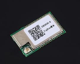 ZigBee Wireless - Arduino, Robotics, Raspberry Pi, ESP8266
