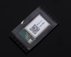 ZigBee CC2530+CC2591+PA Wireless Transceiver 2.4GHz 2.4G UART Transparent Transmission Module Distance 1.6km IoT Smart Home  Device GB2530-HUFL
