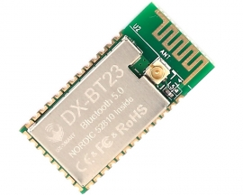 Bluetooth Module - Arduino, Robotics, Raspberry Pi, ESP8266